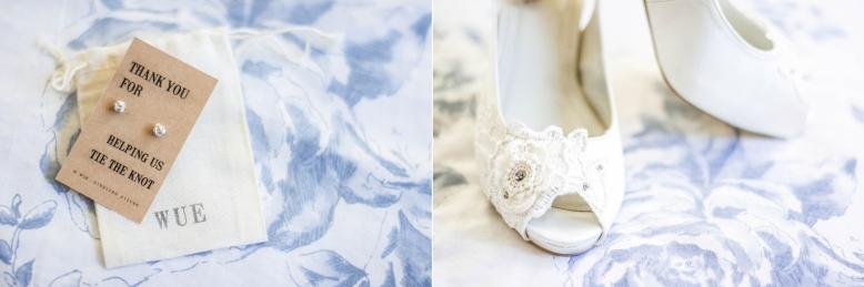 Wallflower Photography | Scottish wedding and lifestyle photography